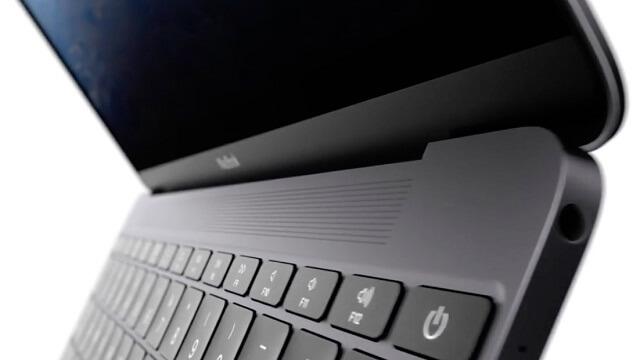 Cómo restablercer el controlador de gestión de sistema (SMC) en su Mac - copia