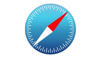 Cómo usar las carpetas de marcadores en Safari - copia