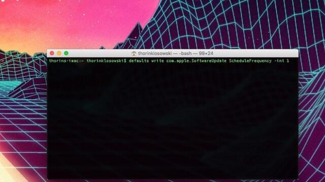 Comando-Mac - copia