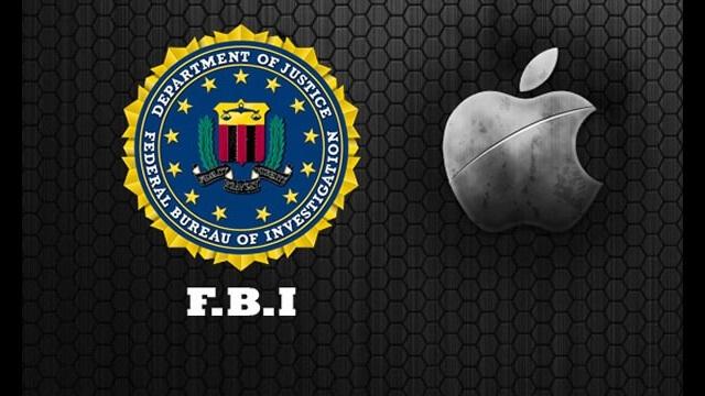 Juez solicita ayuda a Apple para asistir al FBI