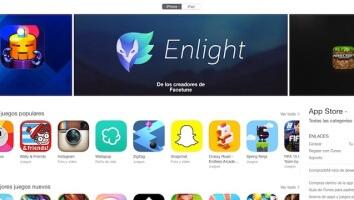 La App Store, iTunes y otros servicios de Apple presentan caídas para algunos usuarios - copia