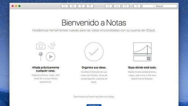 Notas OS X - copia