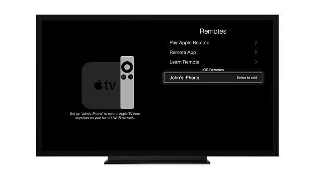 Remote - copia