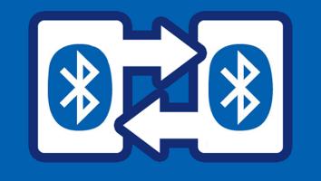 Tienes problemas con el Bluetooth en tu Mac, Prueba esto