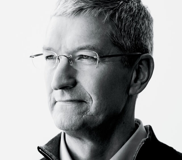 Tim Cook dejo claro - copia