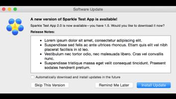 Vulnerabilidad de Sparkle - Todo lo que debes saber