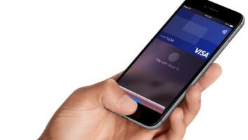 a la hora de agregar una nueva tarjeta de crédito o débito al servicio - copia
