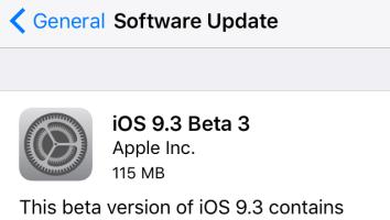 ios-9.3-beta-3