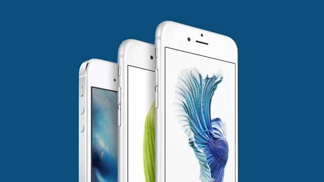 KGI: El nuevo iPhone SE costará entre unos 400$ a 500$, iPhone 5S costará 50% menos