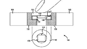 la capacidad de utilizar la función de 3D Touch - copia