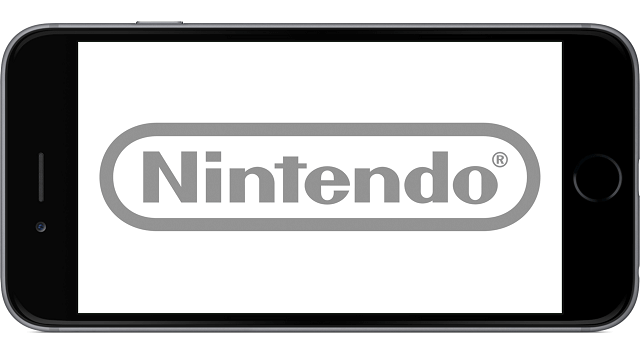 nintendo-iphone-games - copia