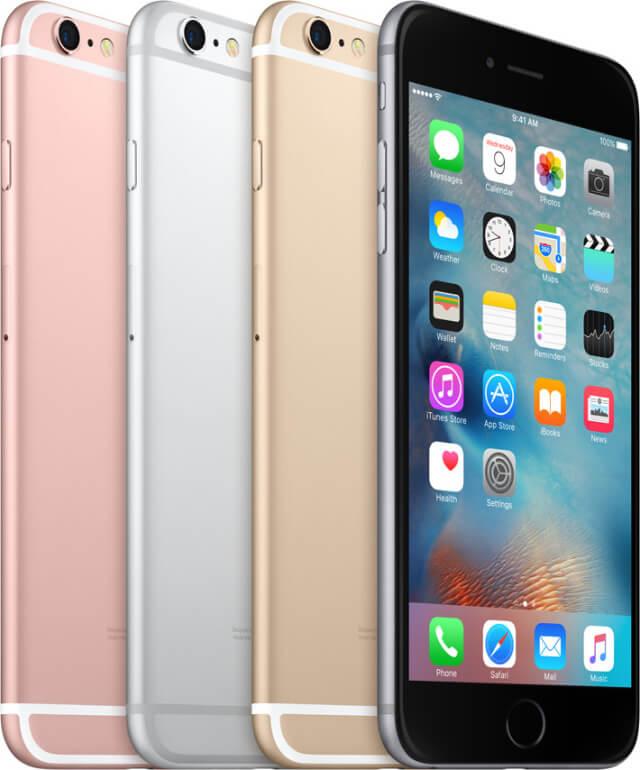 su dispositivo iPhone se convertirá en un mando adicional
