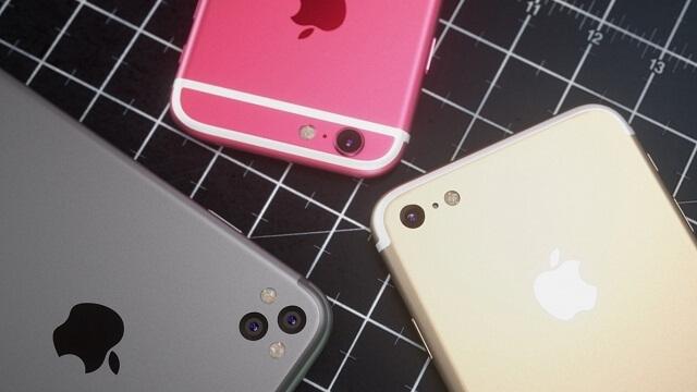 tiene relación con el llamado el iPhone 7 - copia