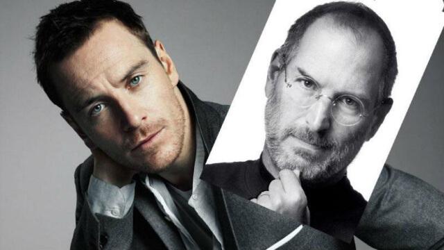 una investigación realizada para crear la última película de Steve Jobs