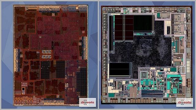 16387-13154-160330-Chipworks-2-l
