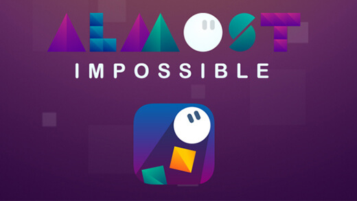AlmostImpossible1