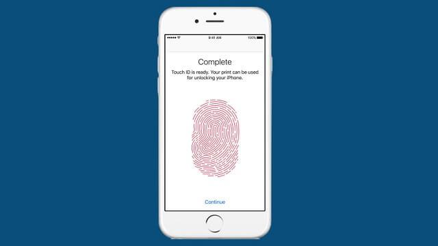 Apple alega que obligarlos a hacer un backdoor en el iPhone es una ofensa para la compañía