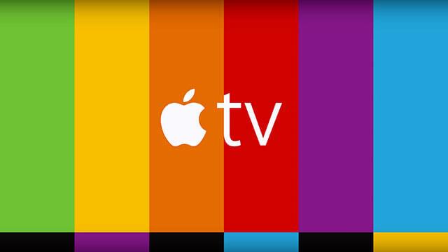 AppleTV_SERIE