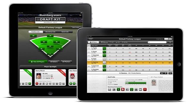 BSports_2011_MLB_iPad_01_950
