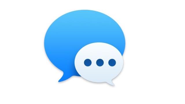 Cómo eliminar segmentos de mensajes