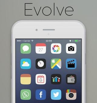 Cydia Jailbreak Apple iPhone