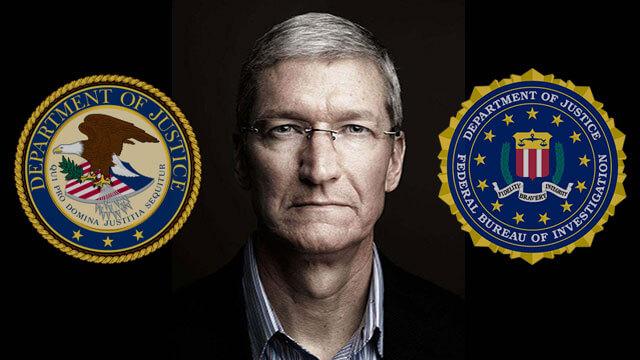 FBI_Apple