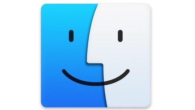 Finder-App-Icon-e1424287696699