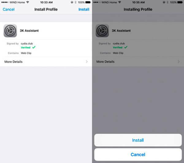 Jailbreak-iOS-9.3_3
