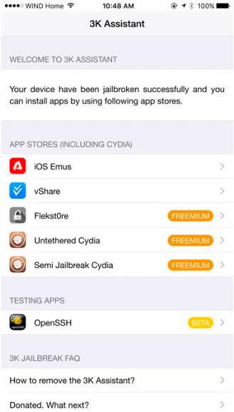Jailbreak-iOS-9.3_4