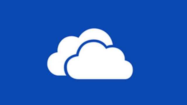 Nuevas actualizaciones de la aplicación de Microsoft