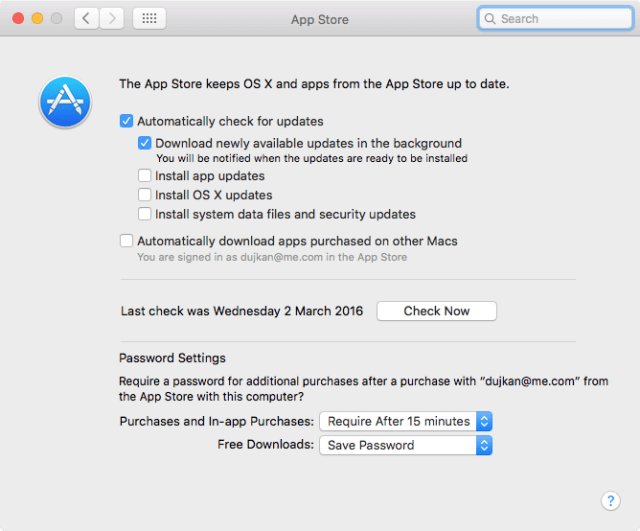 OS-X-El-Capitan-System-Preferences-App-Store-Mac-screenshot-001