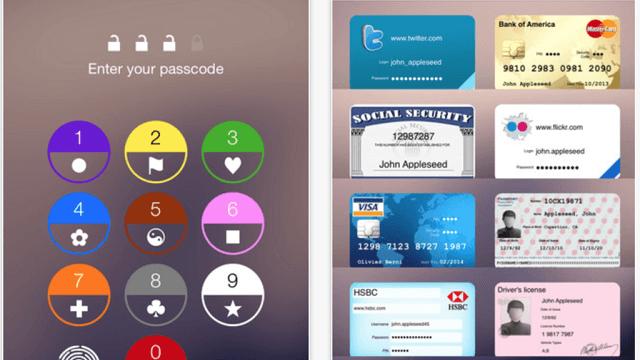 OneSafe ha sido elegido como la aplicación gratuita de la semana - copia