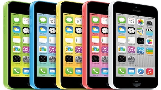 apple-finalizar-produccion-iphone-5c-12