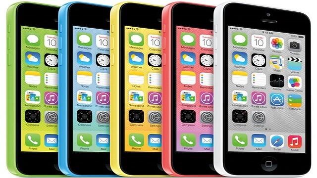 apple-finalizar-produccion-iphone-5c-12
