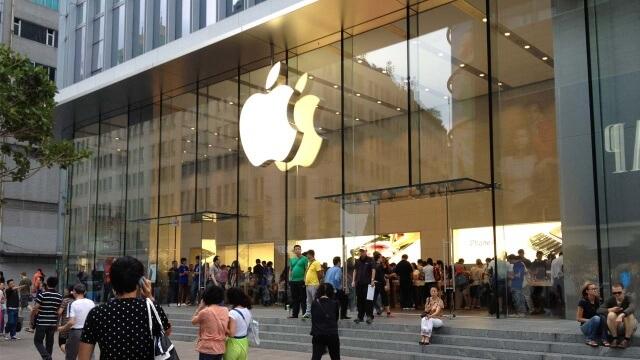 esta orden obliga a la compañía Apple ha ayudar en el caso