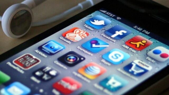 facebook-iphone-960x623