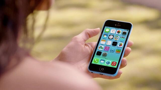 iOS-7-teaser-iPhone-5c-ad-006