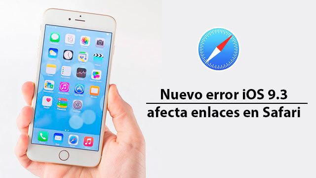 iOS-9.3-Safari