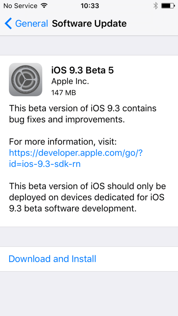 iOS-9.3-beta-5-577x1024