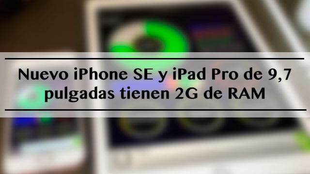iPhoneSE_iPadPro9