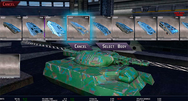 infinite-tanks-ios