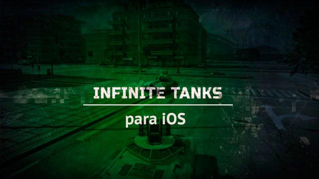 infinite-tanks