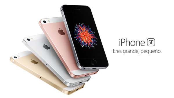 iphoneSE0