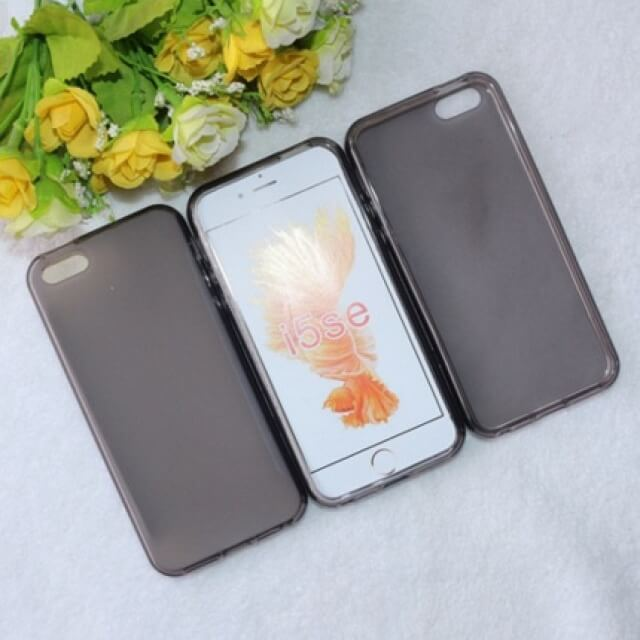 iphone_5se_case_1