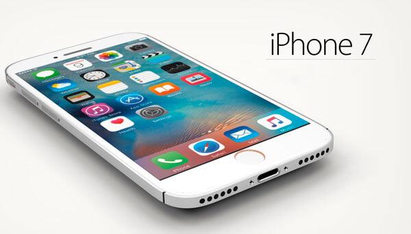 Precio De Iphone En Black Friday