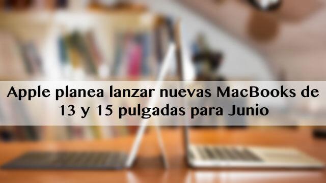 macbook_13pulgadas