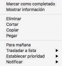 menu_contextual_OSX