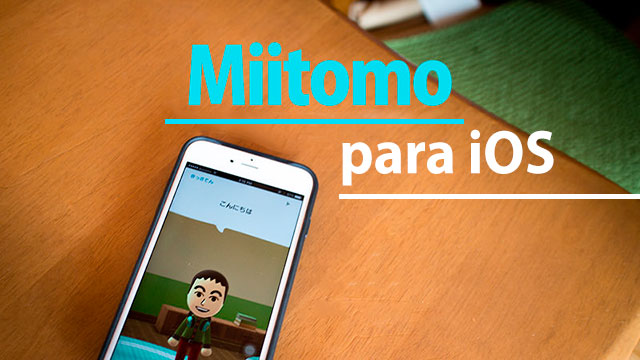 miitomo_iOS