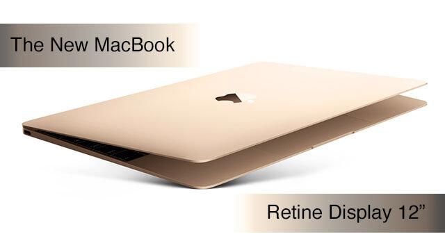 nuevo-macbook-12pulgadas