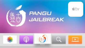 pangu-jailbreak-apple-tv4